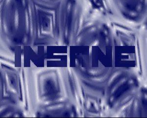 ins-inside